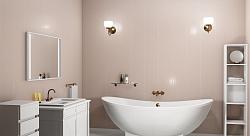 Сидней розовый